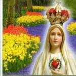 Mary photo