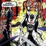 Moon Knight download