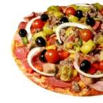 Pizza high definition wallpapers