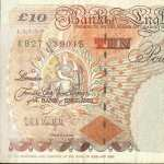 Pound Sterling widescreen