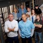 Prison Break pic