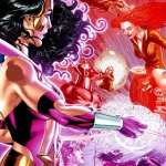Star Sapphire Corps pic