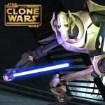 Star Wars The Clone Wars desktop