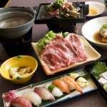 Sushi hd desktop