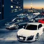 Top Gear hd