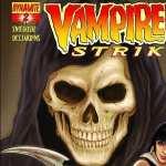 Vampirella Strikes free download