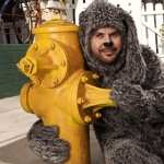 Wilfred download wallpaper