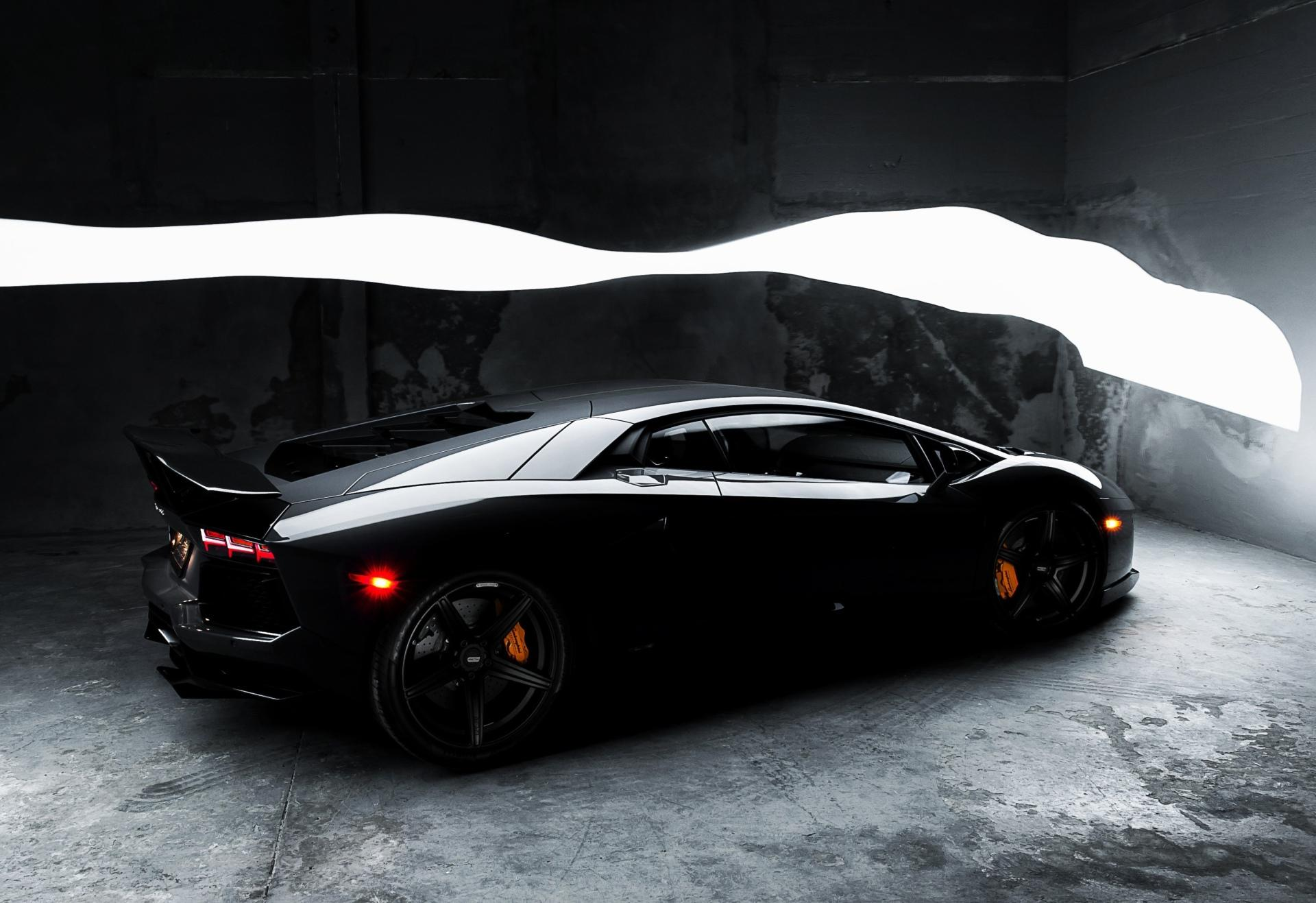 Lamborghini Aventador Lp 700 4 Wallpaper Hd Download