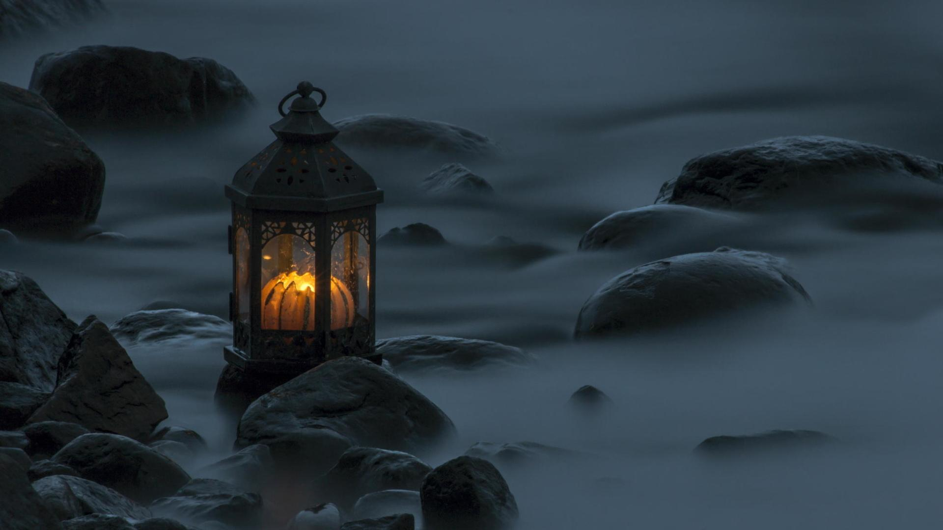 фонарь снег капли без смс