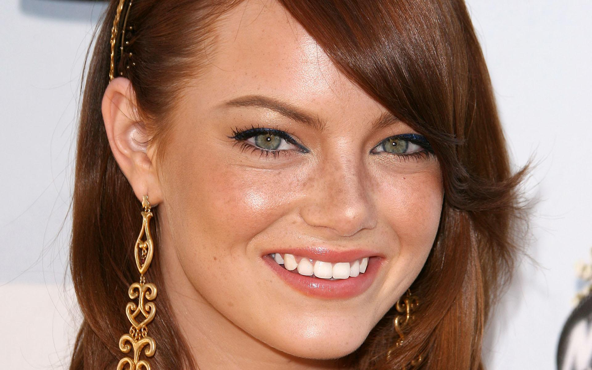 emma stone wallpaper hd download