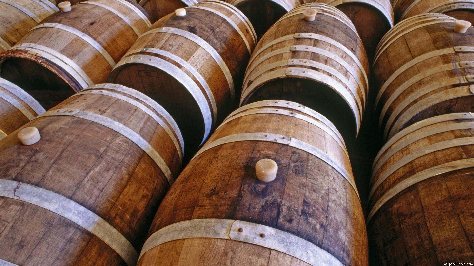 Barrel wallpapers HD quality