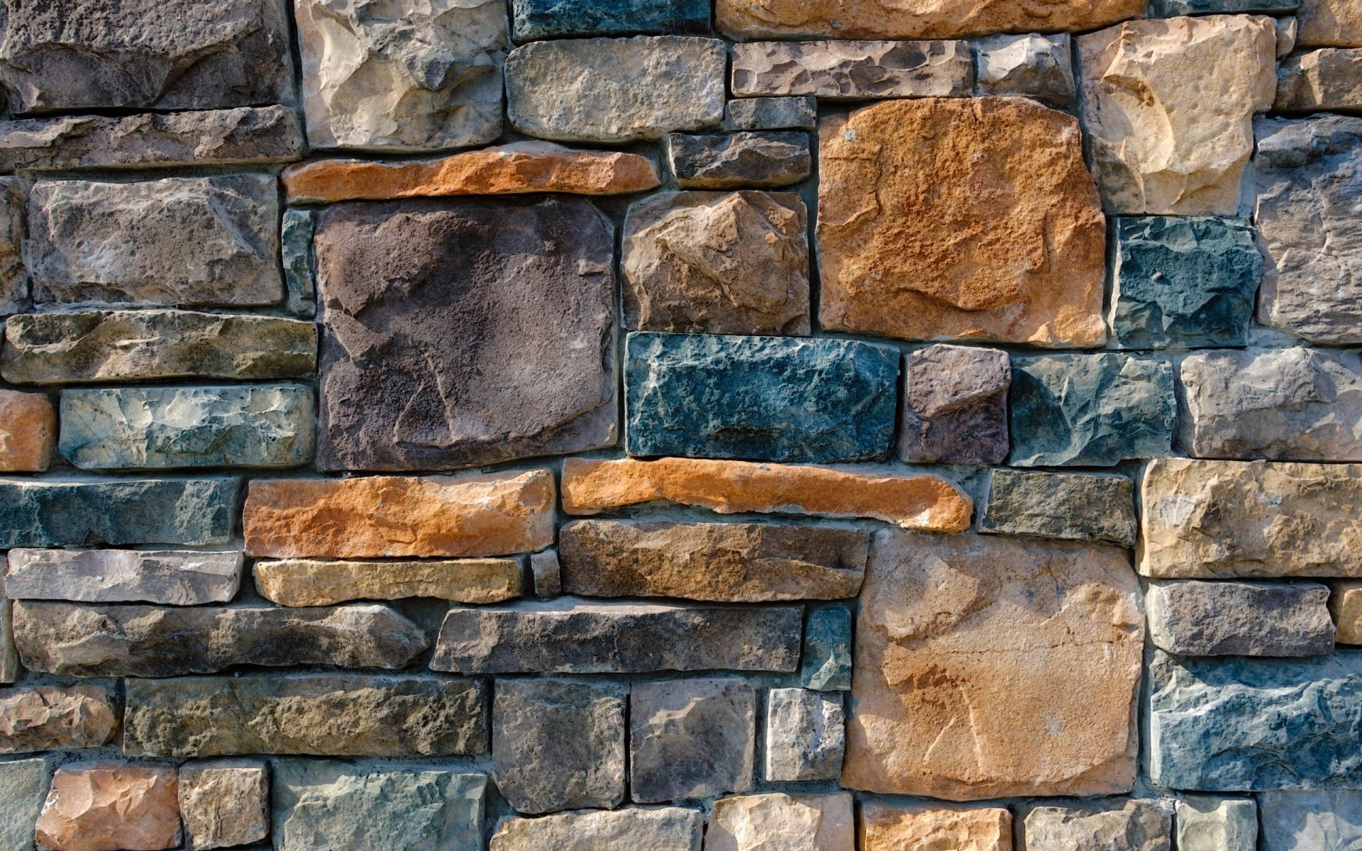 Brick wallpapers HD quality