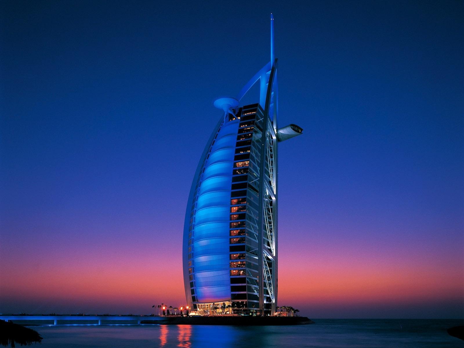 Burj Al Arab wallpapers HD quality