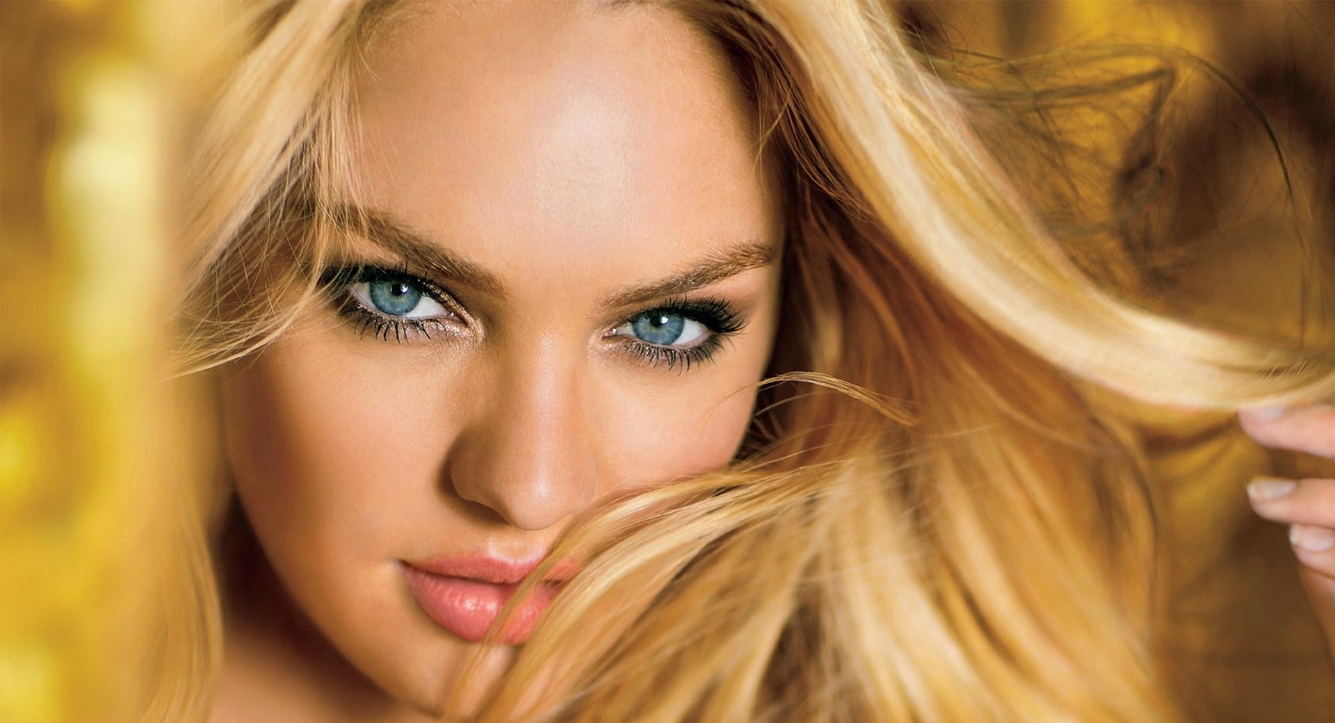 Candice Swanepoel 2013 wallpapers HD quality