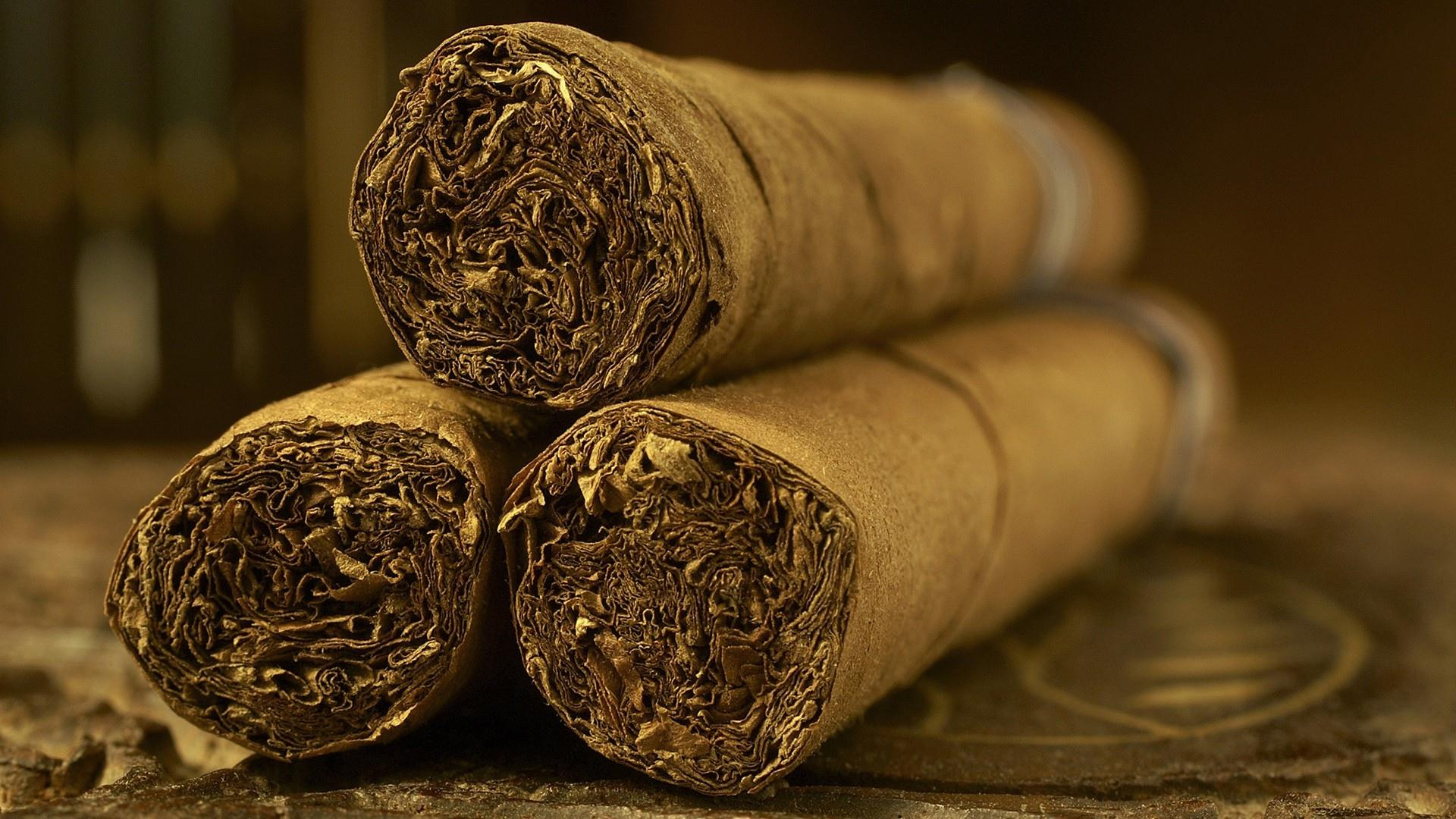 Cigar wallpapers HD quality