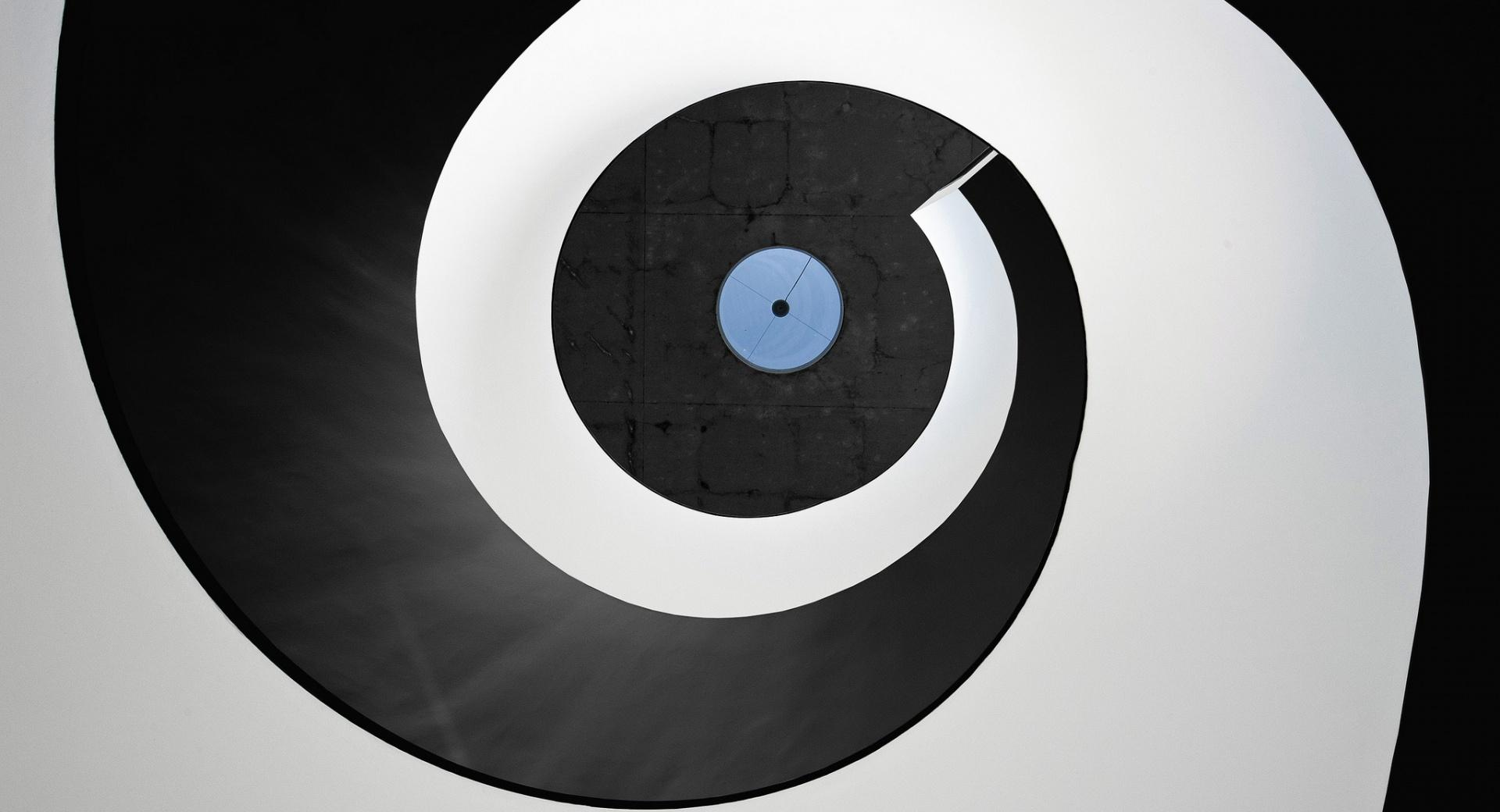 Circle Disc Round wallpapers HD quality