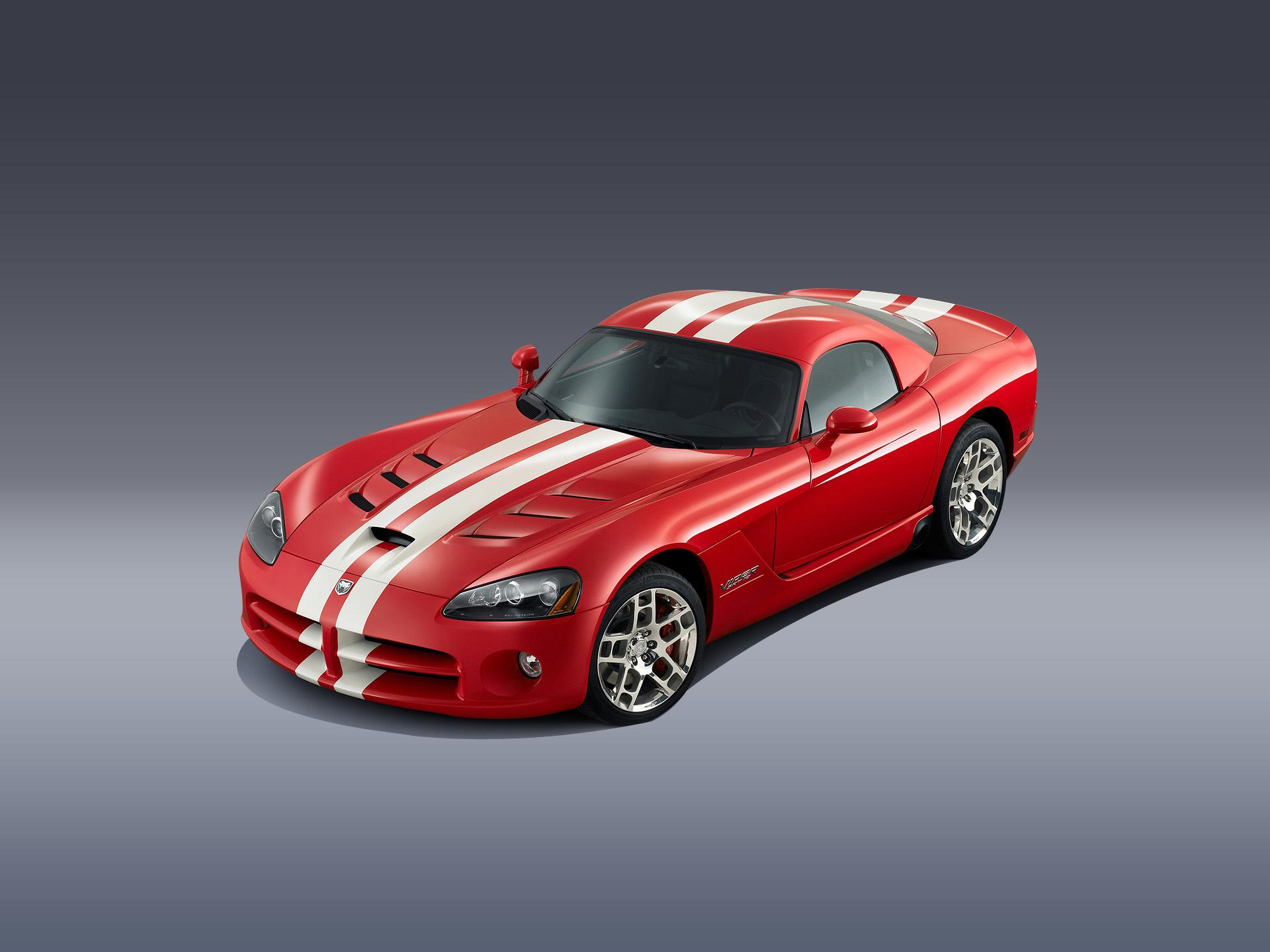 dodge viper srt 10 wallpaper hd download. Black Bedroom Furniture Sets. Home Design Ideas