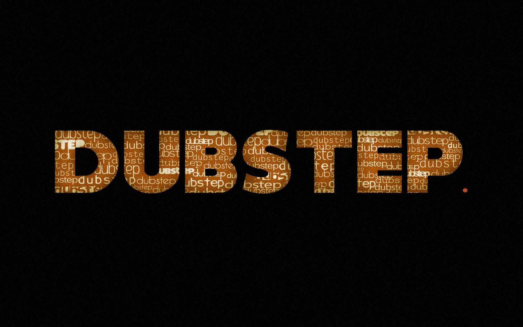 Dubstep wallpapers HD quality