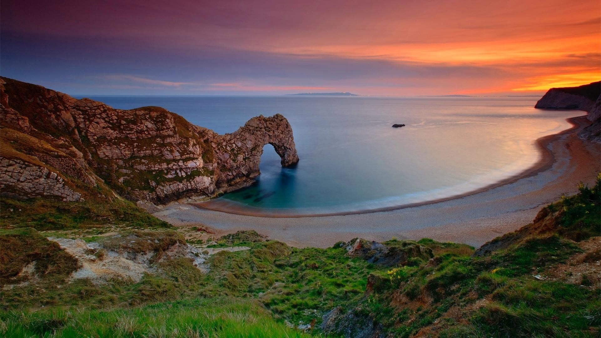 Durdle Door wallpapers HD quality