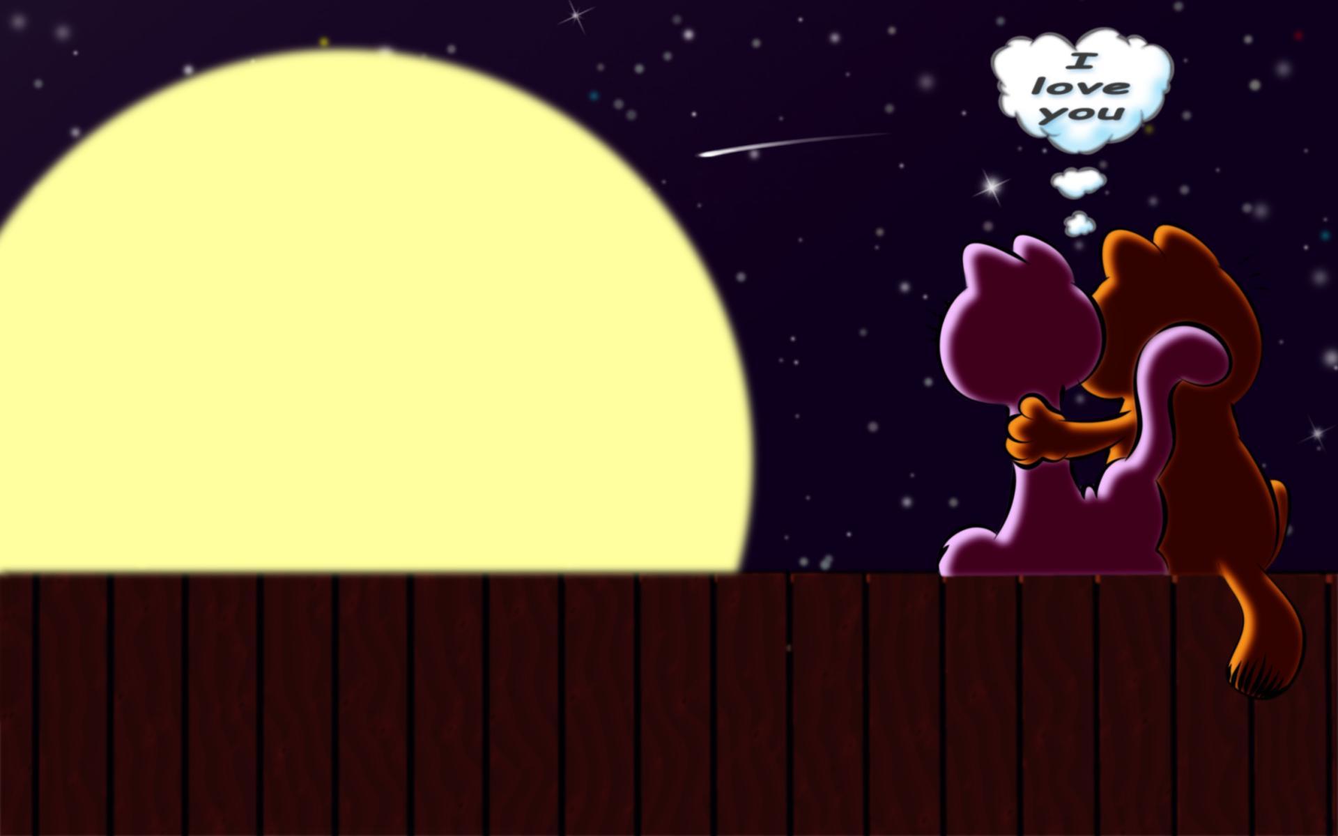 Garfield Comics wallpapers HD quality