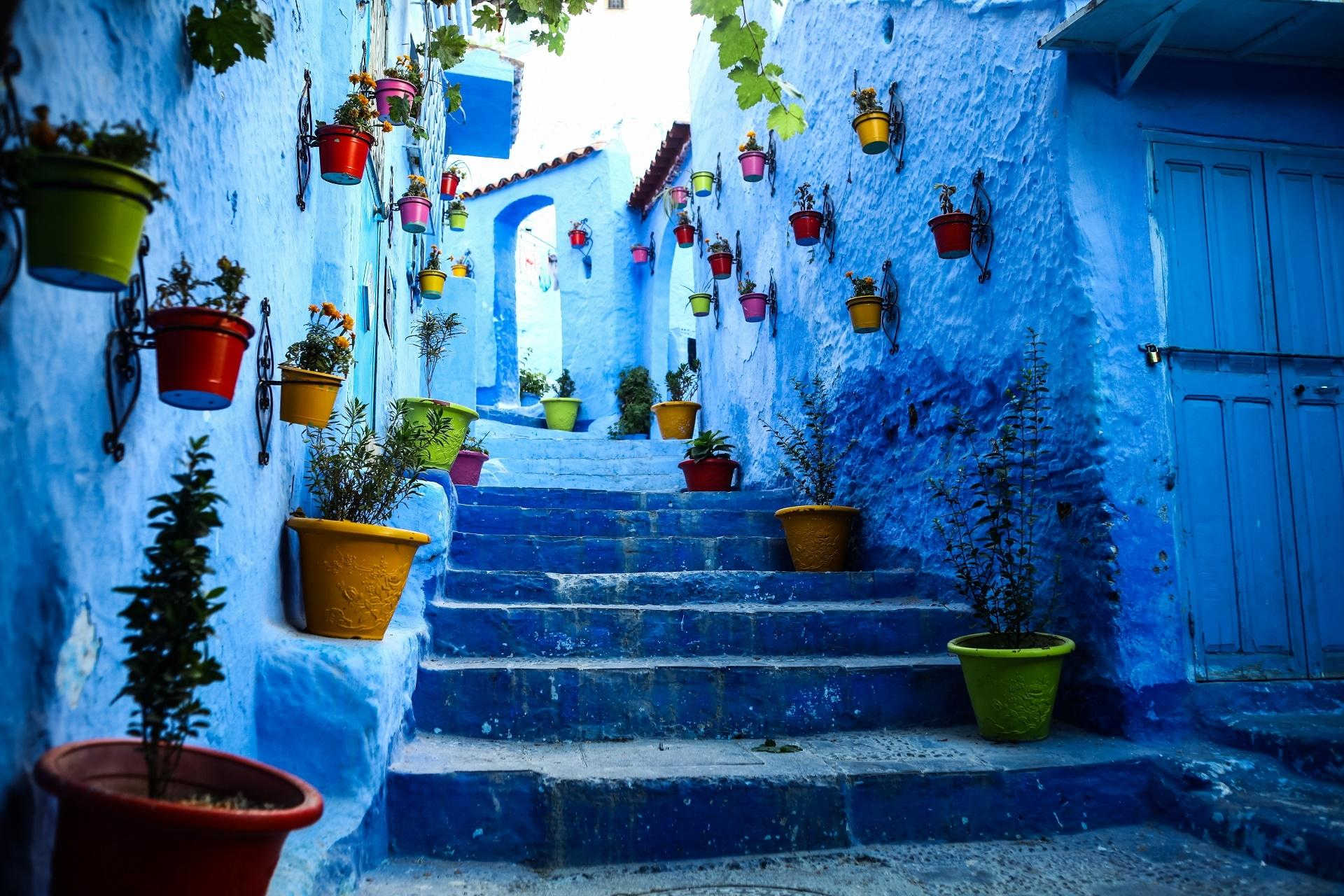 Morocco wallpapers HD quality