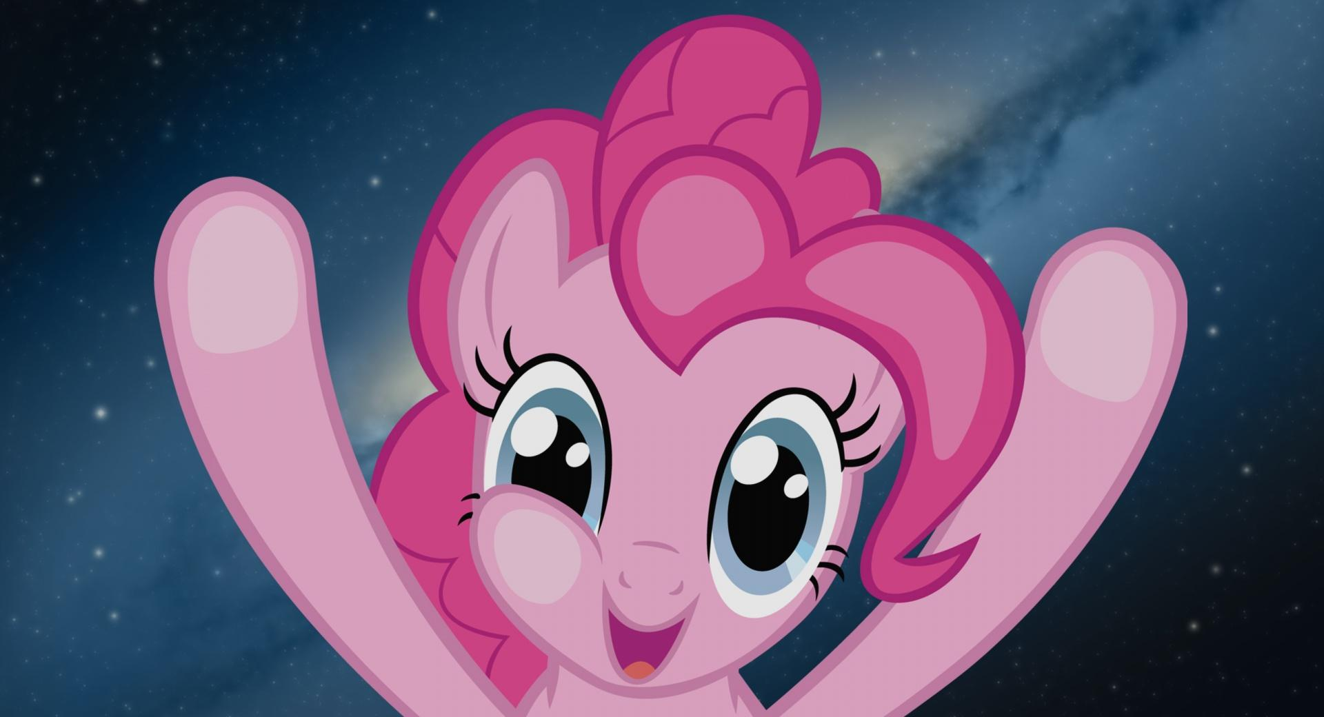Pinkie Pie wallpapers HD quality