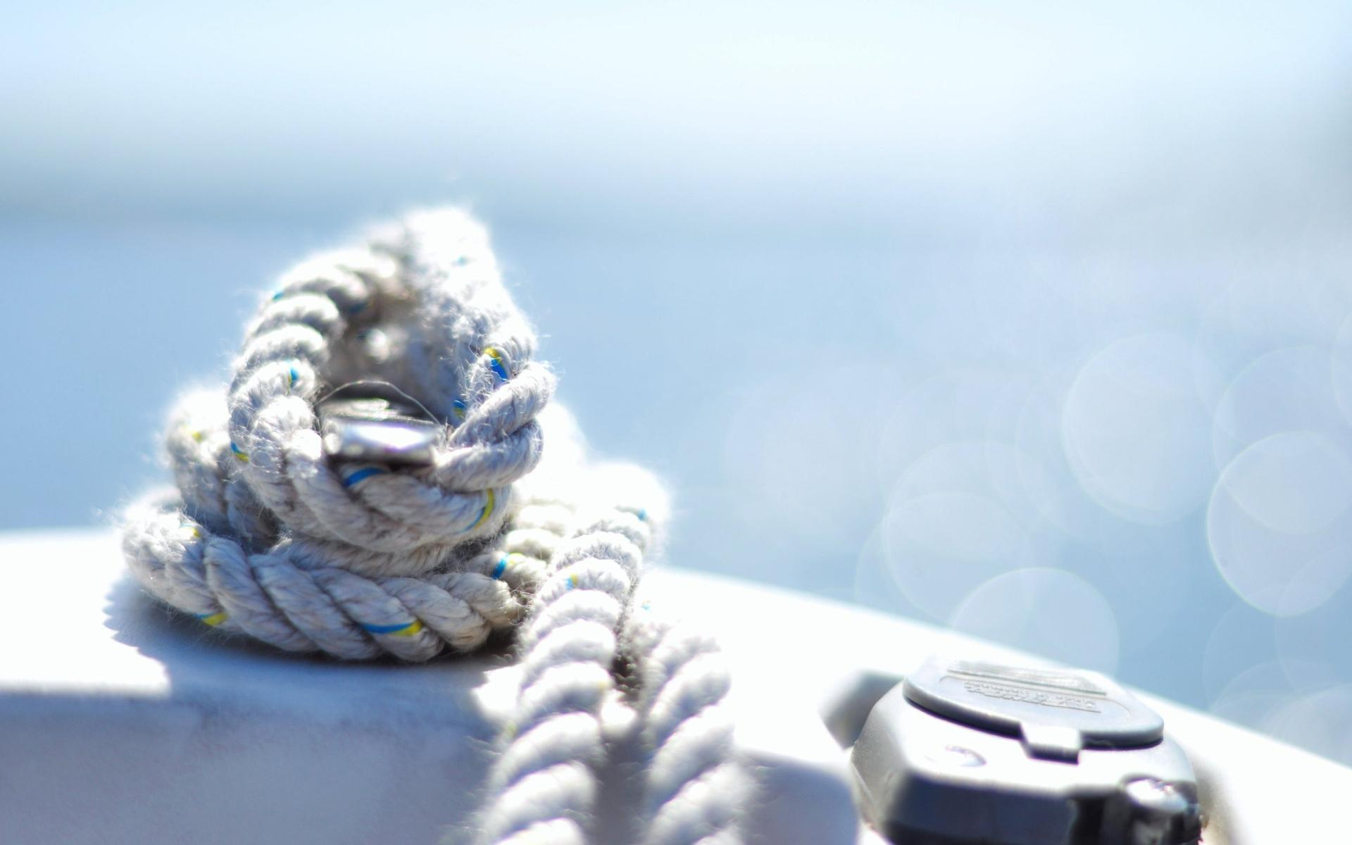 Rope wallpapers HD quality