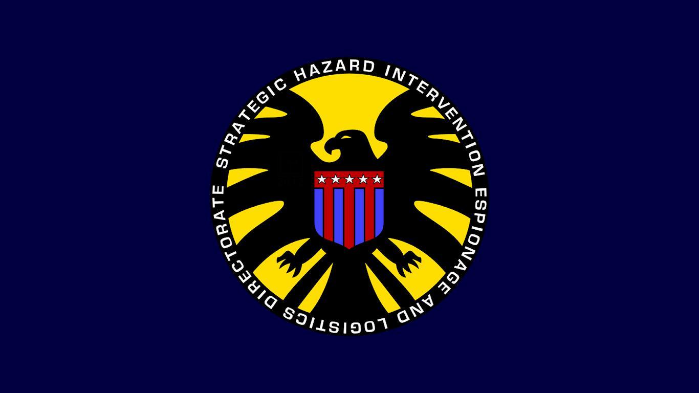 S.H.I.E.L.D Comics wallpapers HD quality