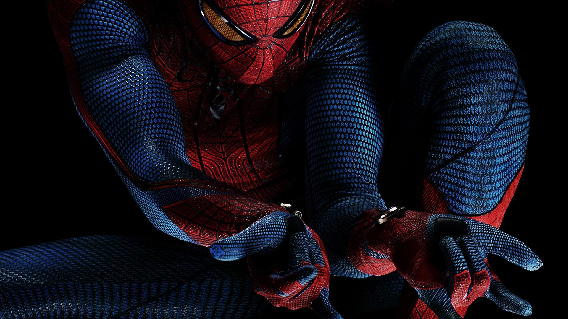 Spider-Man Comics wallpapers HD quality