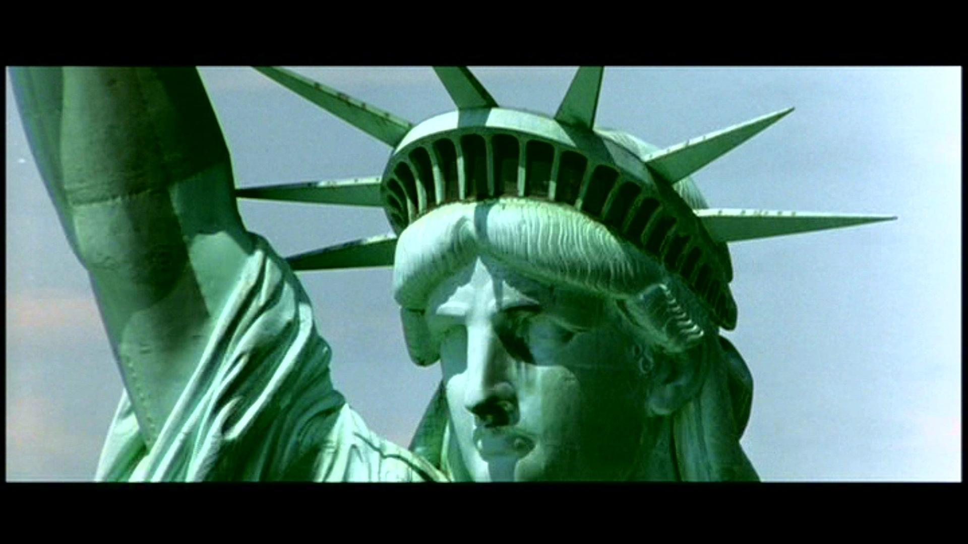 Statue Of Liberty wallpapers HD quality