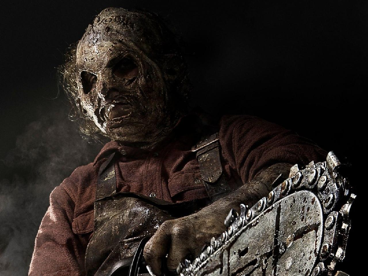 Texas Chainsaw 3d Wallpaper Hd Download