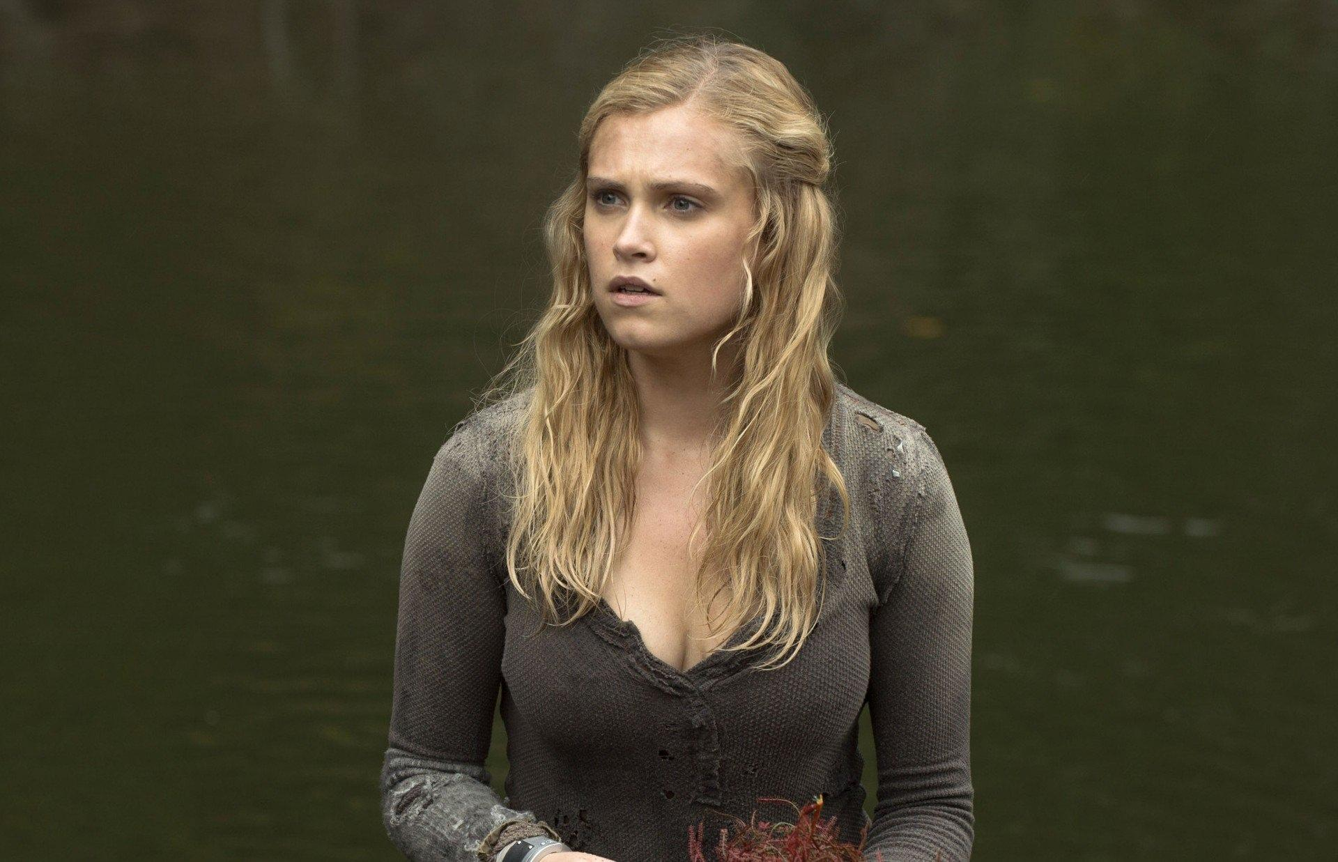 The 100 wallpapers HD quality