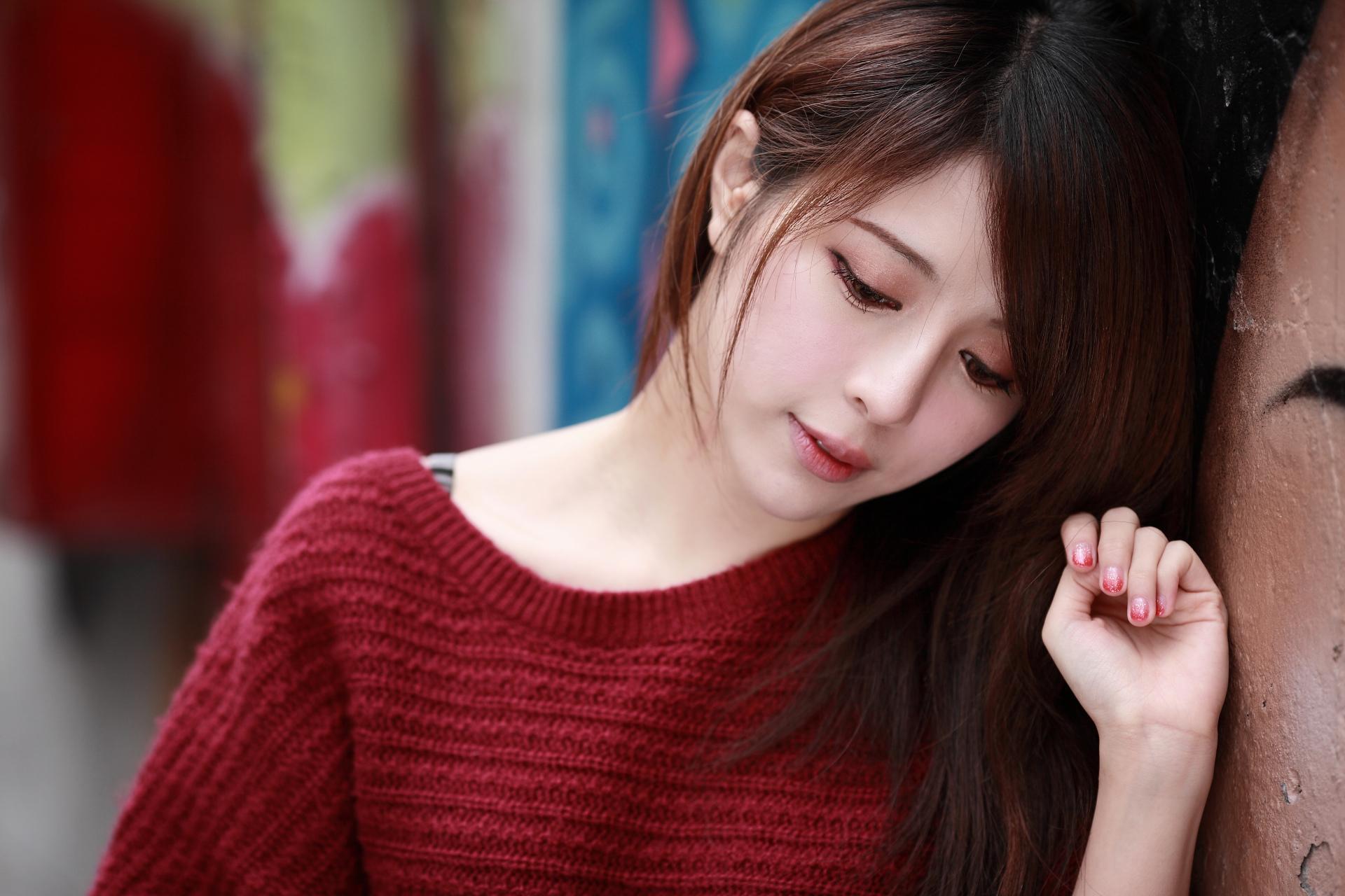 Zhang Qi Jun wallpapers HD quality