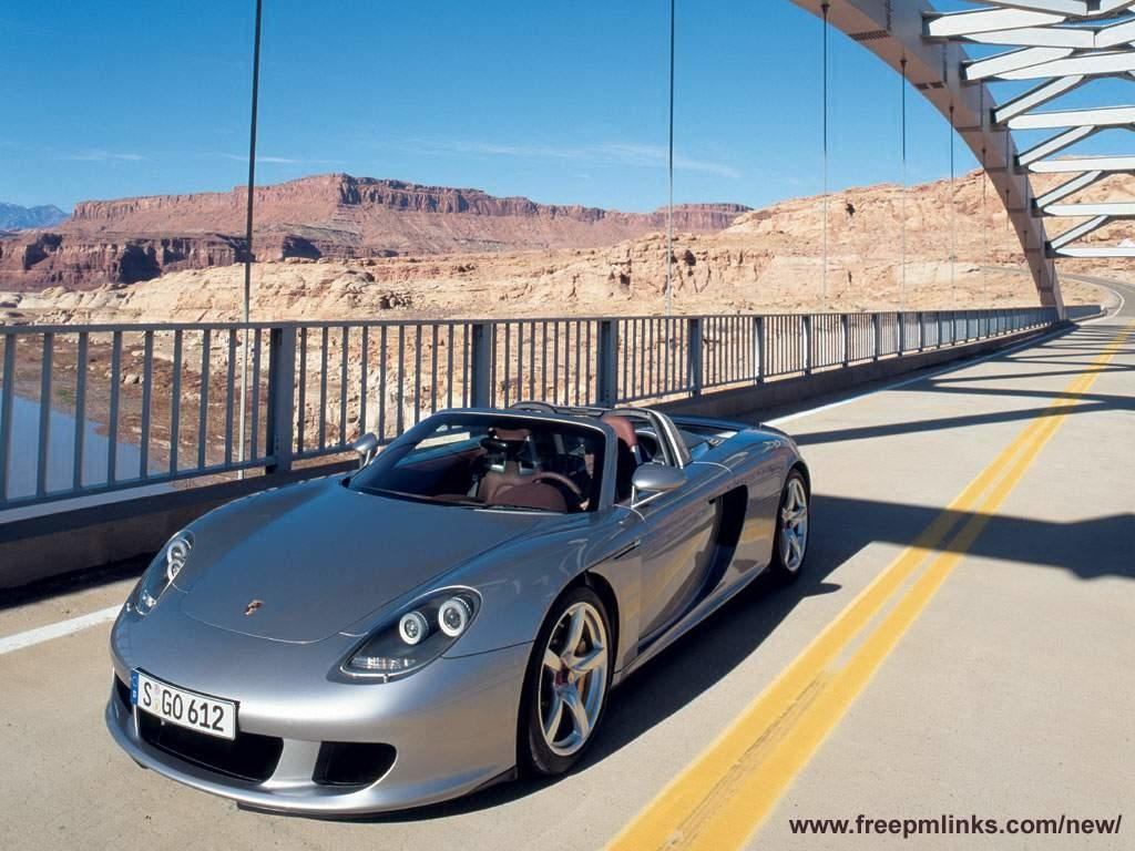 porsche carrera gt wallpaper hd download. Black Bedroom Furniture Sets. Home Design Ideas