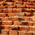 Brick new wallpapers