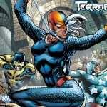 Comics Comics wallpapers for desktop