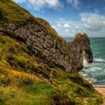 Durdle Door high definition wallpapers