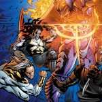 Stormwatch Comics hd pics