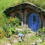 Hobbiton hd pics