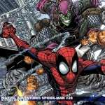 Spider-Man Comics hd photos