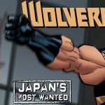 Wolverine Japan s Most Wanted high definition photo