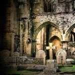 Bolton Priory wallpapers for iphone