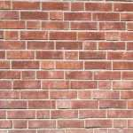 Brick wallpapers for iphone