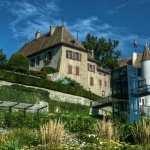 Castles photos