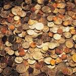 Coin free wallpapers