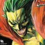 Comics Comics wallpapers hd
