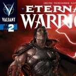Eternal Warrior hd pics