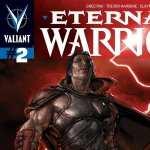 Eternal Warrior hd pics