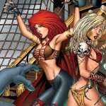 Grimm Fairy Tales new photos