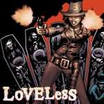 Loveless Comics hd pics
